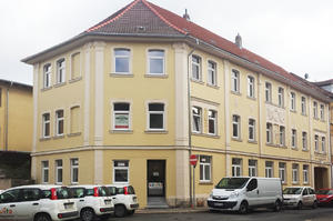 advita Pflegedienst GmbH Apolda