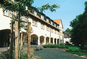 Residenz Ambiente Philippsthal