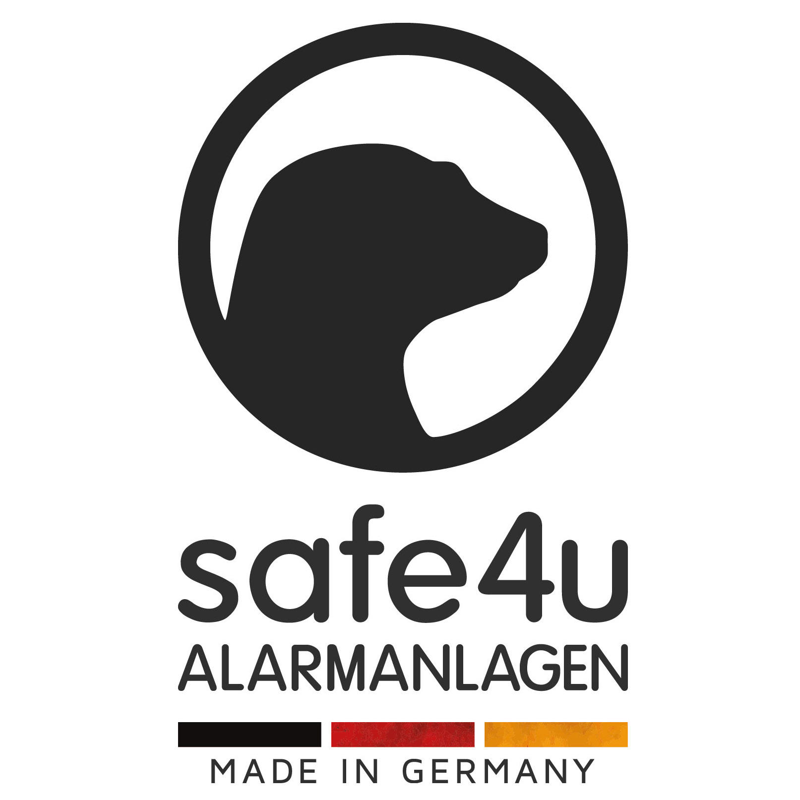 safe4u Germany Alarmanlagen / Haustechnik